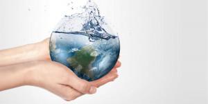 день водных ресурсов