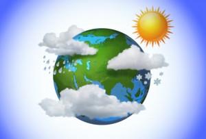 день метеоролога-2